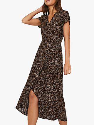 e28415b07c83 Warehouse | Women's Dresses | John Lewis & Partners