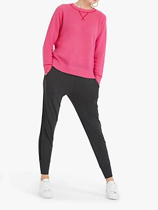 NRBY Sandra Cashmere Sweater