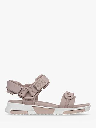 FitFlop Heda Chain Back Strap Sandals