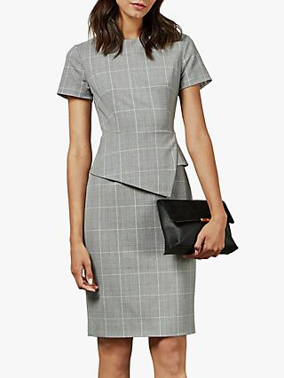 20bf1ff960977 Grey Dresses | Women's Dresses | John Lewis & Partners