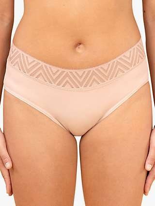 Thinx Hiphugger Period Briefs