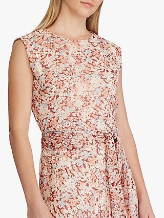 066821f2253eb Summer & Holiday Dresses | Women's | John Lewis & Partners