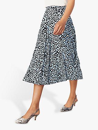 08821e8e4f2d Women's Skirts | Maxi, Pencil & A-Line Skirts | John Lewis & Partners
