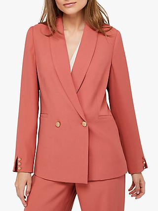 New In Clothing | Latest fashion styles for Women | John Lewis