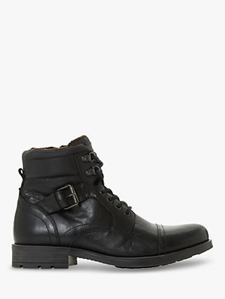7a76d555edd Men's Shoes, Boots & Trainers   John Lewis & Partners