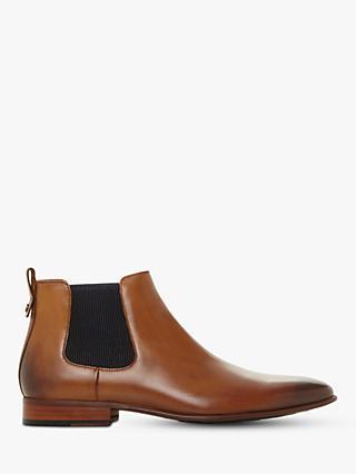 a997709ed92 Men's Shoes, Boots & Trainers   John Lewis & Partners
