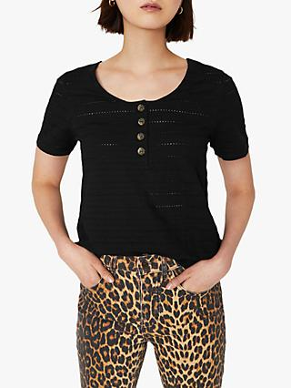 9b175b13d5d Women's Tops | Shirts, Blouses, T-Shirts, Tunics | John Lewis