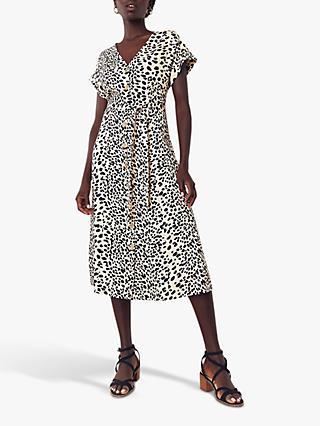 a7bdb2b55b56e New In Clothing | Latest fashion styles for Women | John Lewis ...
