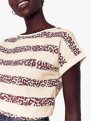 7ae8b925d71fca Women's Tops | Shirts, Blouses, T-Shirts, Tunics | John Lewis