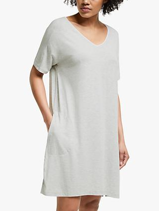 DKNY Core Essential Short Sleeve Nightdress