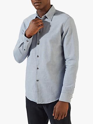 fa3f2ef9d57b Men's Shirts | Casual, Formal & Designer Shirts | John Lewis
