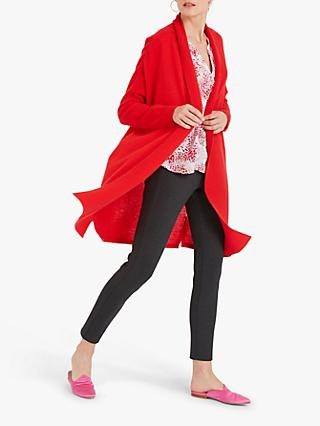NRBY Susie Cashmere Cardigan