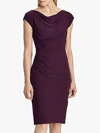 038284ed Pencil Dresses | Women's Dresses | John Lewis & Partners