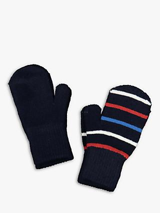 1de1b785c Baby & Toddler Hats & Gloves | John Lewis & Partners