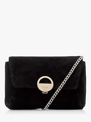 Sav On Bags >> Clutch Bags Bags Purses John Lewis Partners