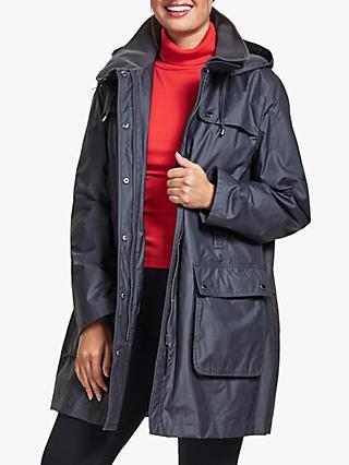ee115b0dd Womens Waterproof Coats   Womens Coats   John Lewis & Partners