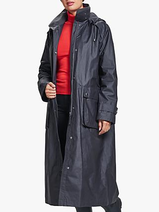 d6601f41d Womens Waterproof Coats | Womens Coats | John Lewis & Partners