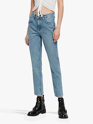 be099c2eb Women's Jeans | Skinny, Boyfriend & Ripped Jeans | John Lewis & Partners