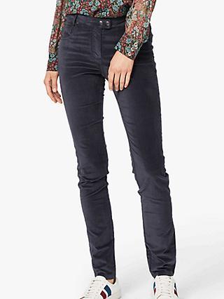 7779a4f6 Women's Jeans | Skinny, Boyfriend & Ripped Jeans | John Lewis & Partners
