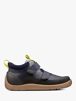 358ea41b Girl's Shoes | Girl's School Shoes, Sandals, Trainers | John Lewis