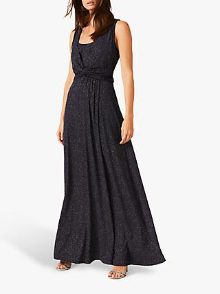 Phase Eight Juliana Dress, Navy
