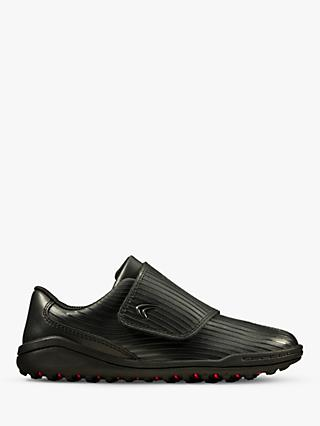 6a9bed8f455f Girls' School Shoes | Leather School Shoes | John Lewis & Partners