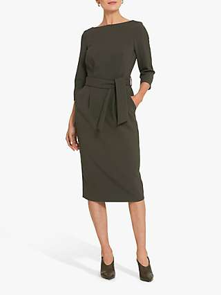 Helen McAlinden Caroline Dress
