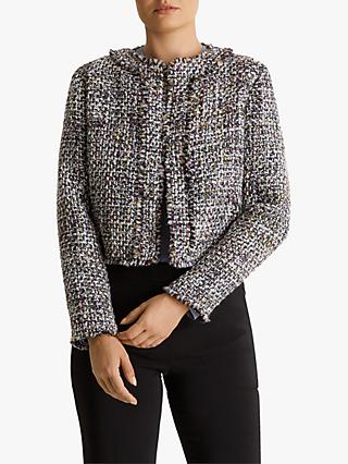 Fenn Wright Manson Xolande Jacket, Multi