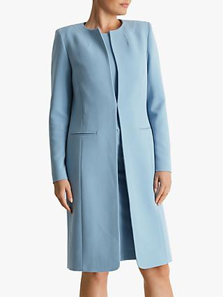 Fenn Wright Manson Chantal Coat