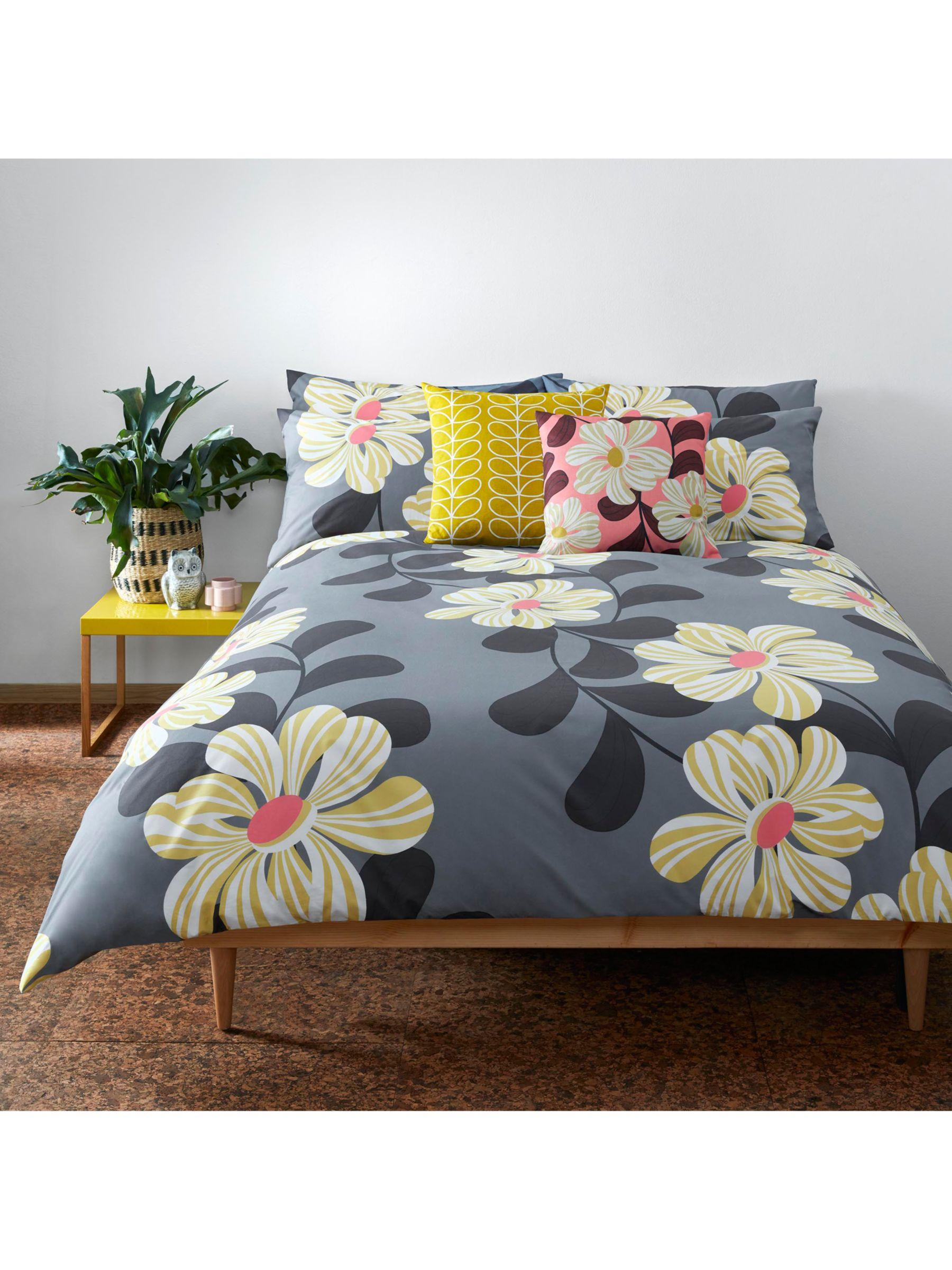 Orla Kiely Orla Kiely Acapulco Bedding