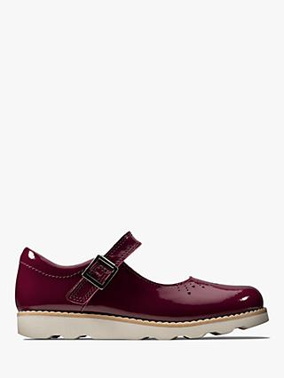 24e1ccba218f5 Girl's Shoes | Girl's School Shoes, Sandals, Trainers | John Lewis