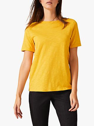 Phase Eight Elspeth Short Sleeve T-Shirt