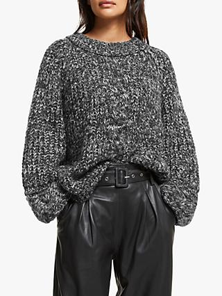65367296f24 Women's Knitwear | Cardigans, Cashmere, Jumpers, Wraps | John Lewis