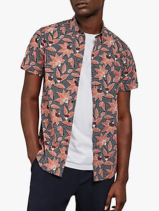 a70a1365 Men's Shirts   Casual, Formal & Designer Shirts   John Lewis