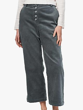 cab44b16123c Women's Trousers & Leggings | John Lewis & Partners