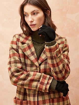 9efe84829 Women's Gloves | John Lewis & Partners