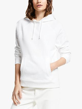 AND/OR Cotton Hoodie