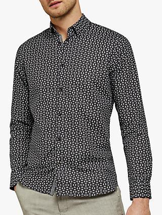 7dd8238d70 Men's Shirts | Casual, Formal & Designer Shirts | John Lewis