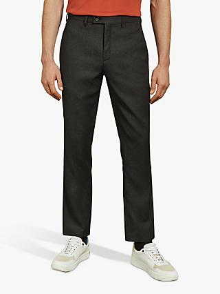 Ted Baker Mumtro Trousers