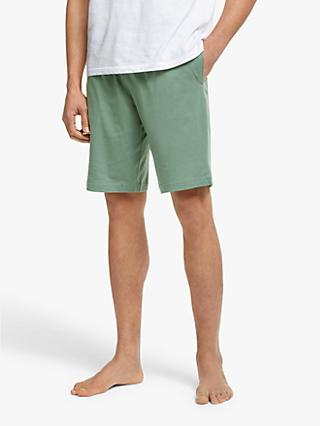 New Men/'s Vintage Floral Print Cozy Casual Beach Board Linen Shorts Pants 6 Size