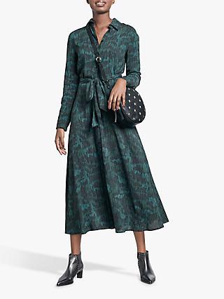 bcfee42b415 Shirt Dresses | Women's Dresses | John Lewis & Partners