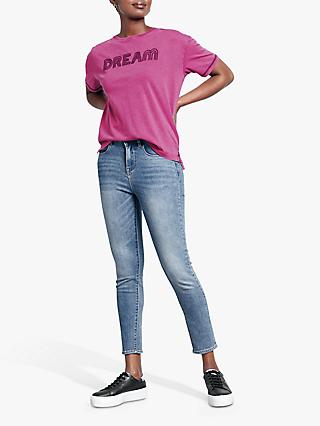 hush Dream T-Shirt