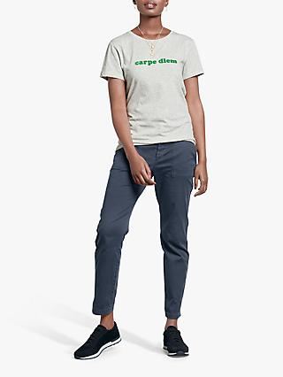 c592ea7c 100% Cotton   Women's Shirts & Tops   John Lewis & Partners