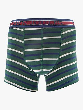 c638125989e71 Men's Underwear   Bjorn Borg, Calvin Klein Underwear, BOSS   John Lewis