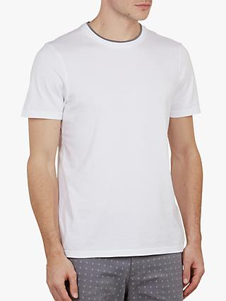 Ted Baker Sink T-Shirt