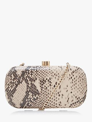 b0a0e3c96aa5 Neutrals   Handbags, Bags & Purses   John Lewis & Partners
