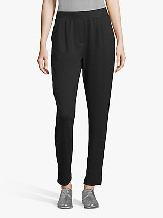 Betty & Co. Sporty Trousers, Black