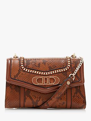 Dune | Handbags, Bags & Purses | John Lewis & Partners