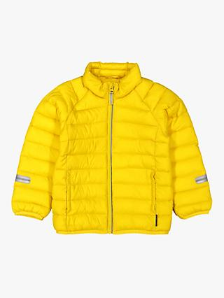 purchase newest price reduced watch Childrens Coats, Jackets & Gilets | John Lewis & Partners