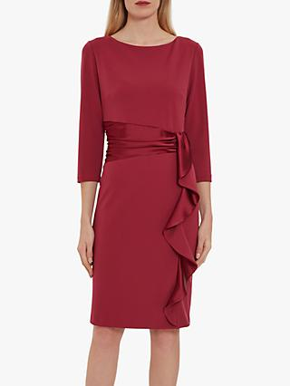 Gina Bacconi Edelia Dress